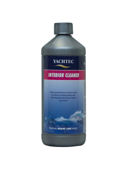 Interior Cleaner 1 L